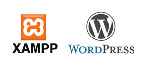 How to Install WordPress locally by using XAMPP