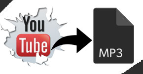 How to Download YouTube Video as MP3 Files