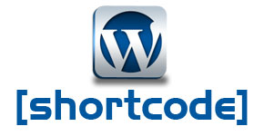 How to create Shortcode in WordPress Plugin