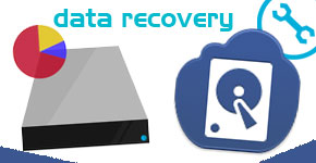 Top Five Data Recovery Tools for Free