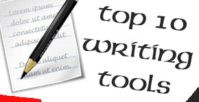 Top 10 Site or Tools for Article Writer for Creative Writing