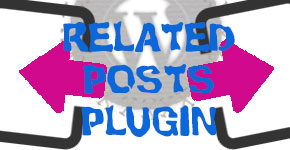 Best WordPress Plugin to Show Related Posts