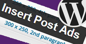 Best WordPress Plugin to Show Ads In Post or Page