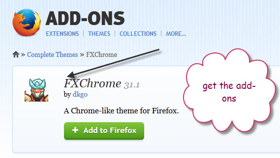 turn-firefox-screen-to-chrome
