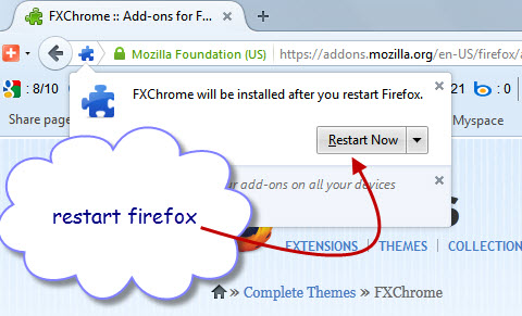 turn-firefox-screen-to-chrome3