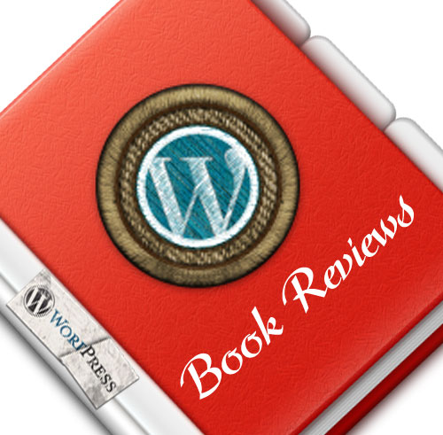 Top WordPress Book Reviews to Learn WordPress