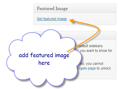 add-custom-size-featured-image