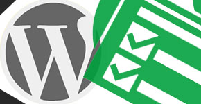 Easily Create Theme Options for WordPress Theme: Part 1