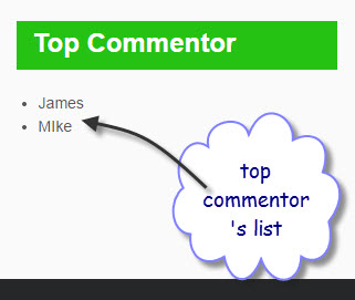 add-wordpress-top-commentor-list3