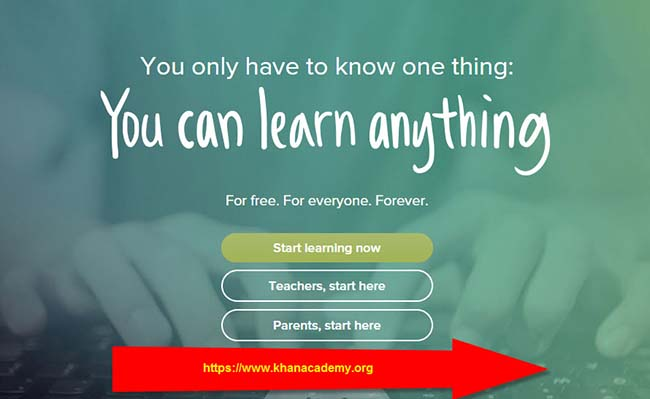 top-websites-to-learn-things-free-hacademy