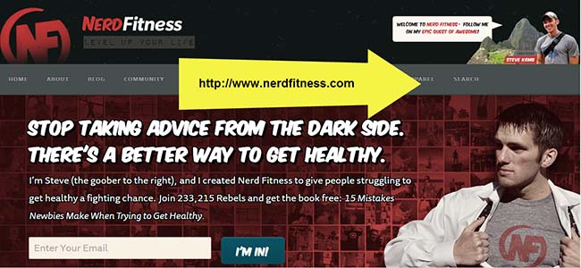 top-websites-to-learn-things-free-nerdfitness