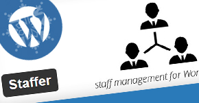 Easily Add Staff Member Profiles in WordPress