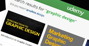 Top Graphic Design Online Courses Both Free and Paid