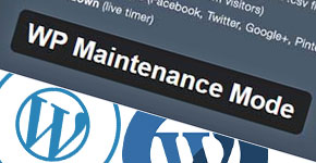 Best Plugin To Activate WordPress Maintenance Mode