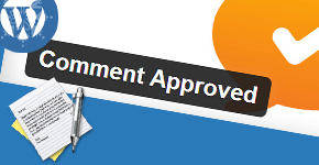 Best Plugin for Comment Approval Notification in WordPress