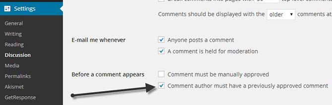 comment-approval-notification