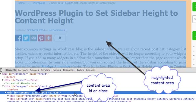 control-sidebar-height-plugin