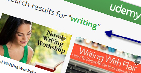 Top Online Courses to Learn Writing Both Free and Paid