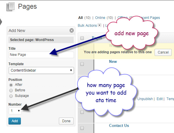 page-manager-wp-plugin