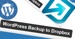 Top Dropbox Plugins for WordPress Backup
