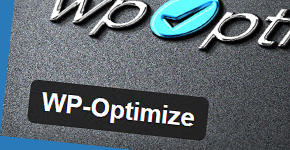Easily Optimize WordPress Database by WP-Optimize