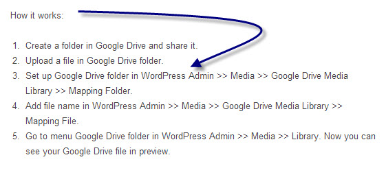 Map-File-from-Google-Drive-into-WordPress