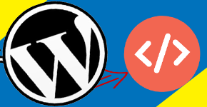 Easily Embed Any WordPress Content to Other Content