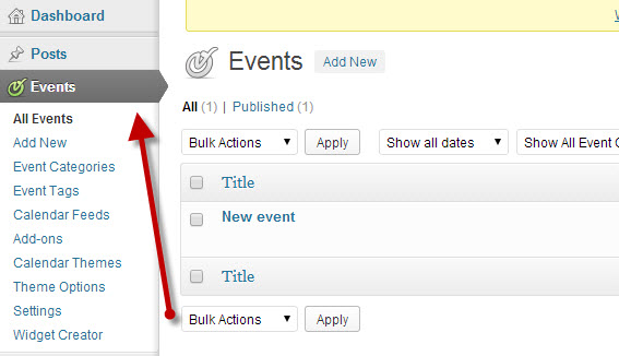 event-calendar-wordpress-plugin