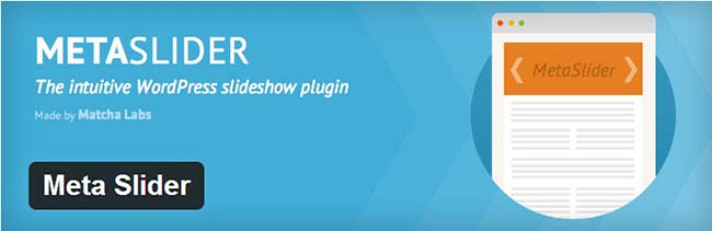 Top Free Responsive WordPress Slider Plugin: Part 2