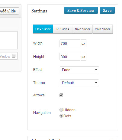 free-slider-wp-plugin2