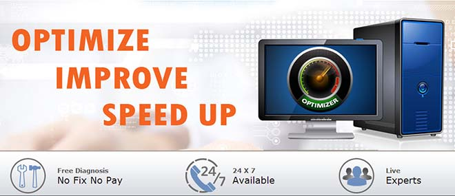 Looking for Best PC Repair and Maintenance Service?