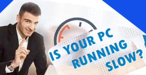 Best PC Repair Service Provider-No Fix No Pay