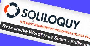 Top Free Responsive WordPress Slider Plugin: Part 1