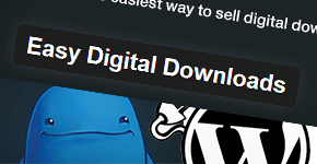 Easily Sell Digital Products through Free WordPress Plugin