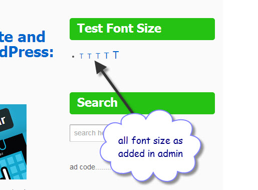 add-dummy-text-size-wordpress3
