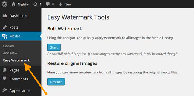 add-watermark-wp-images4