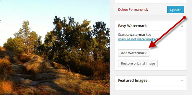 add-watermark-wp-images5