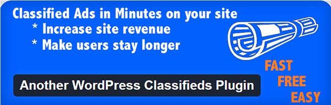 classified-ads-wp-plugin