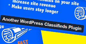 Best Free Plugin to Manage Classified Ads in WordPress