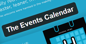 Best Plugin to Create and Share Event in WordPress: Part 2