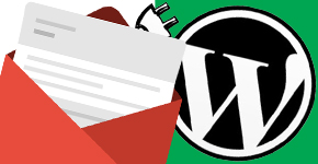 How to Export Users and Commenters Emails in WordPress
