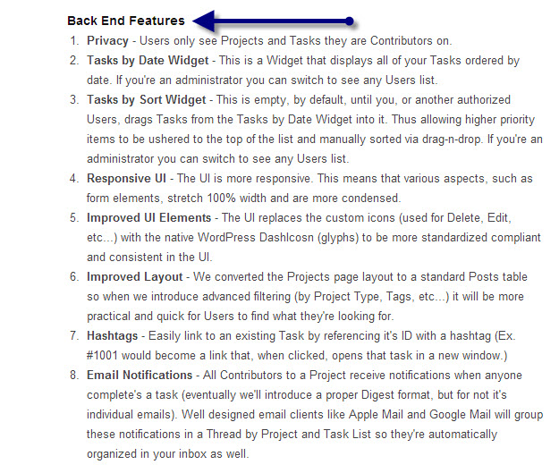 free-project-management-wp-plugin1