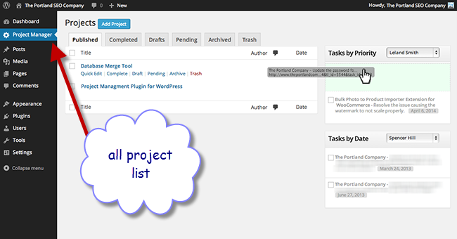 free-project-management-wp-plugin2