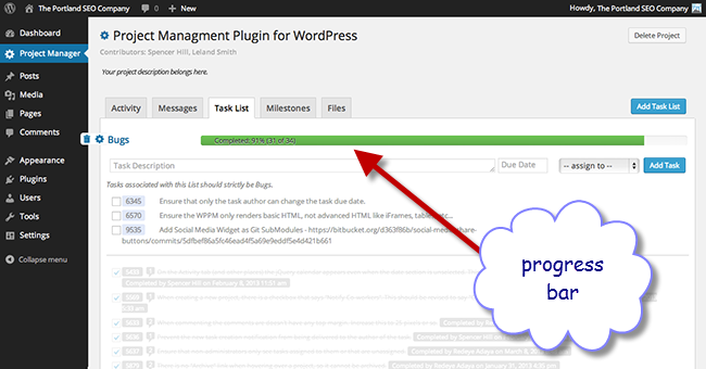 free-project-management-wp-plugin5