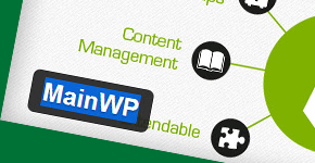 How to Manage Multiple WordPress Sites from Single Dashboard