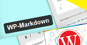 Best Plugin to Markdown Content in WordPress Post