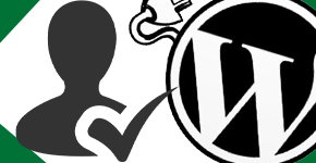 How to Restrict Media Files Access in WordPress