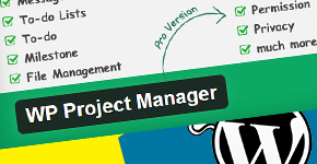 Best WordPress Project Management Plugin: Part 1