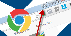 How to Remove Incognito Mode From Google Chrome