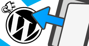 Free Plugin to Log out Idle Users Automatically in WordPress